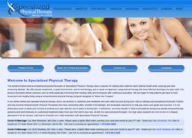 specialized-pt.com