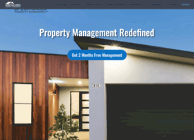 specializeddallas.com