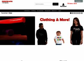 specializeddigitalmarketing.com