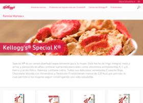 specialk.com.co