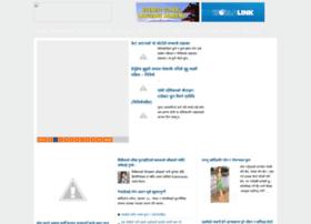 specialkhabar.blogspot.com