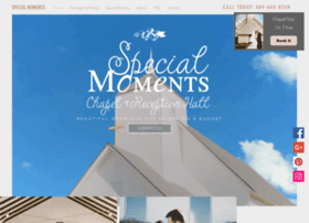 specialmoments.info