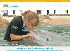 specialneedsplanning.net