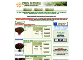 specialoccasions.co.za