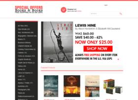 specialoffers.booksandbooks.com