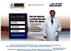 specialoffers.meshkinmedical.com