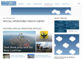 specialoperations.military.com