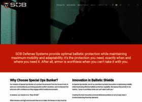 specialopsbunker.com