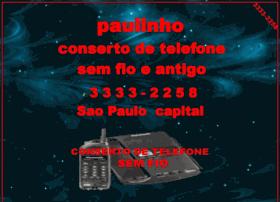 specialphone.xpg.com.br