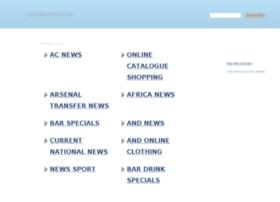 specials-news.com