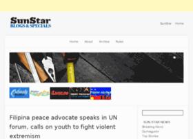 specials.sunstar.com.ph