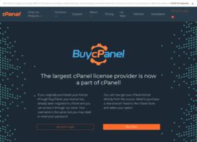 specials2.cpanelsource.com