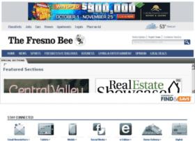 specialsections.fresnobee.com