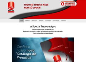 specialtb.com.br