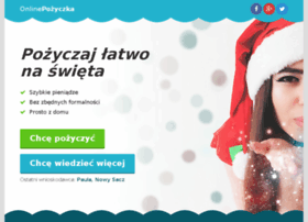 specialtime.pl