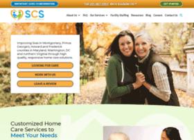 specialtycareservices.com