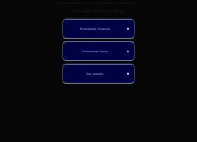 specialtyrange.com.au