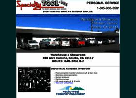 specialtytoolandbolt.com