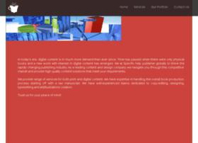 specifixcontent.com