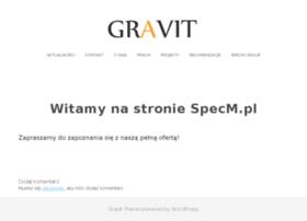 specm.pl