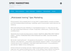specmarketing.pl