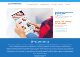 specommerce.com