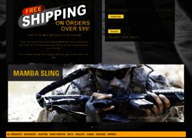 specopsbrand.com
