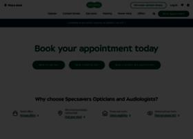 specsavers.co.uk