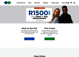 specsavers.co.za
