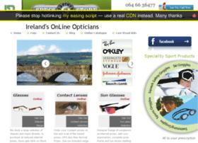 specsstore.net