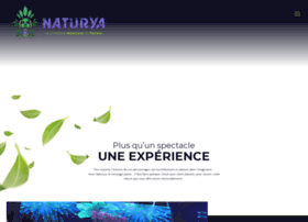 spectacle-naturya.com