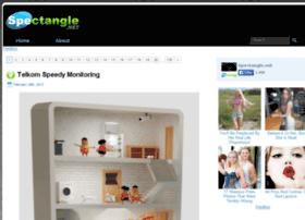 spectangle.net