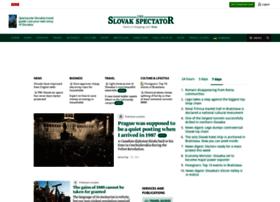 spectator.sme.sk