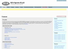 spectra-forum.ru