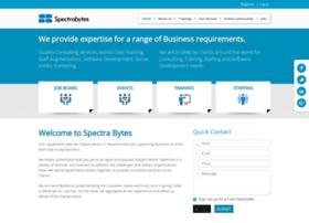 spectrabytes.com