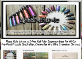 spectraflair4u.storenvy.com