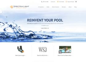 spectralightuv.com