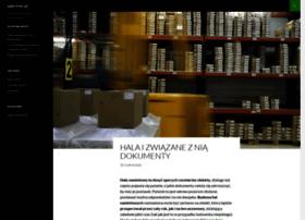 spectres.pl