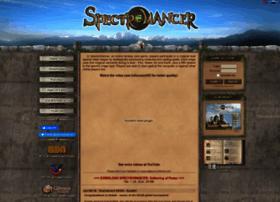 spectromancer.com