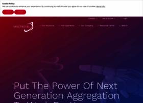 spectrotel.com