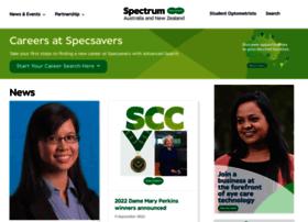 spectrum-blog.com