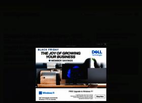 spectrum.ieee.org