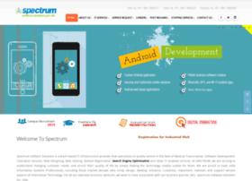 spectrum.in