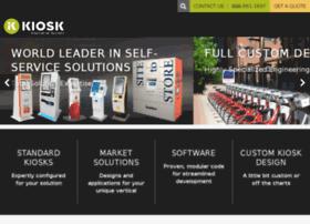 spectrum.kiosk.com