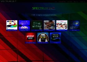 spectrum.org