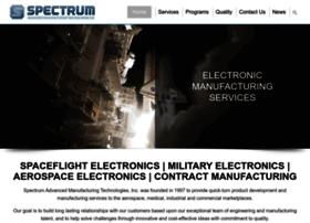spectrumamt.com