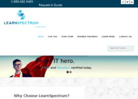spectrumbrokers.com