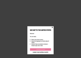 spectrumcollections.com
