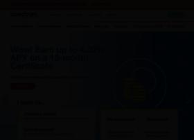spectrumcu.org