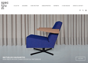 spectrumdesign.nl